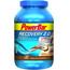 PowerBar Recovery Regeneration Drink 2.0 Sportvoeding met basisprijs Chocolate Champion 1144g